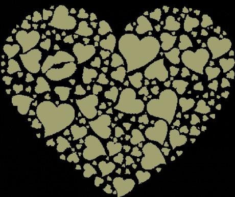 srdce[1].jpg